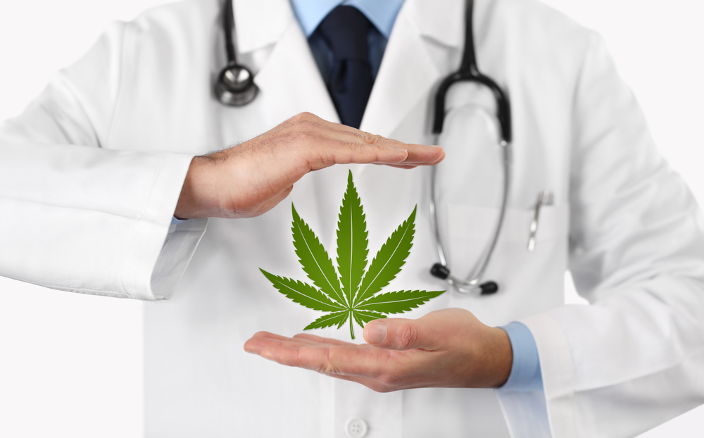 Frequently Asked Questions About Medical Marijuana (For First-Time Users)