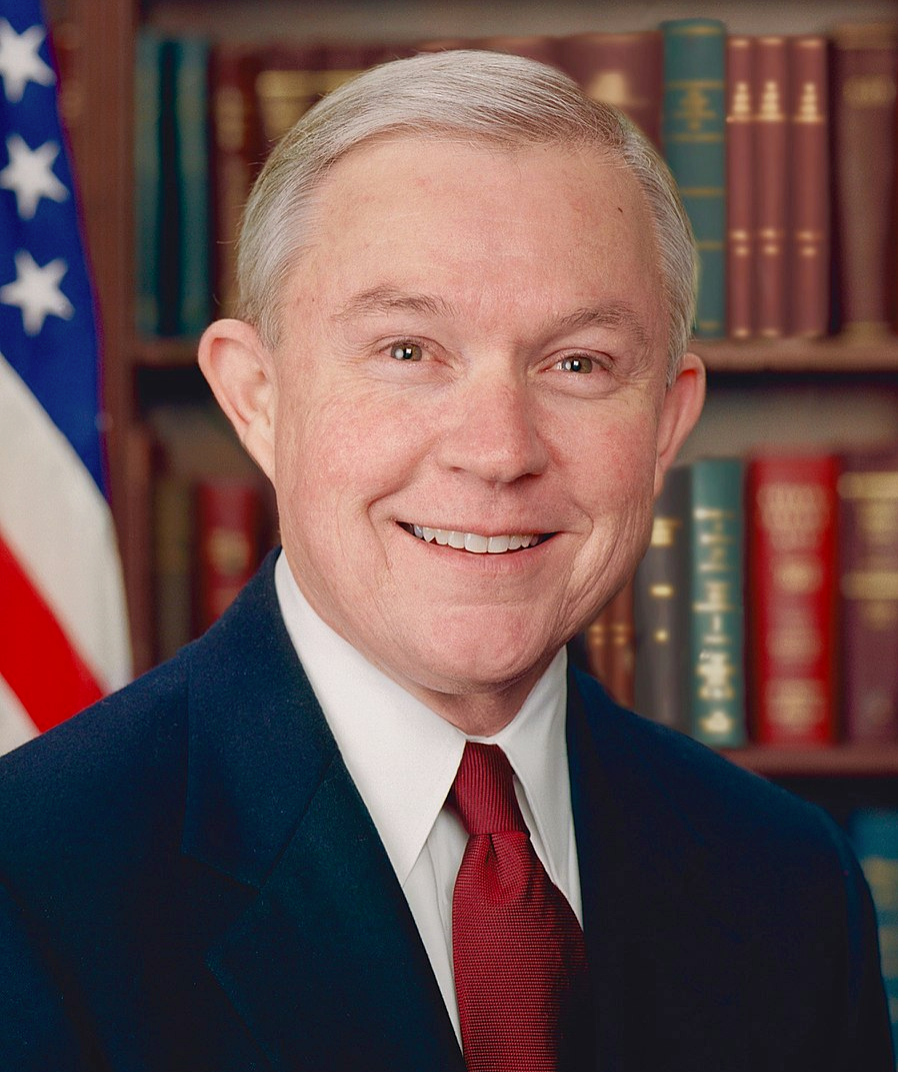 The Sessions Memo: Just How Bad Is It For Cannabis?