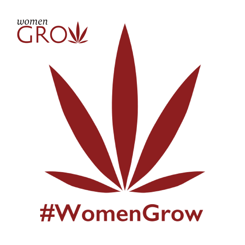 Hollyweed North Cannabis Announces Letter of Intent to Acquire Women Grow