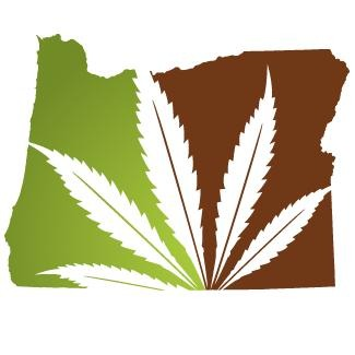 State of Oregon is Being Sued to Restrict Commercial Cannabis Farms