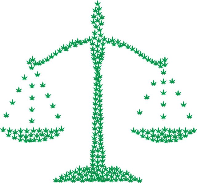 Louisiana MMJ Regulators Loosen Limits on Number of Patients Docs Can Recommend