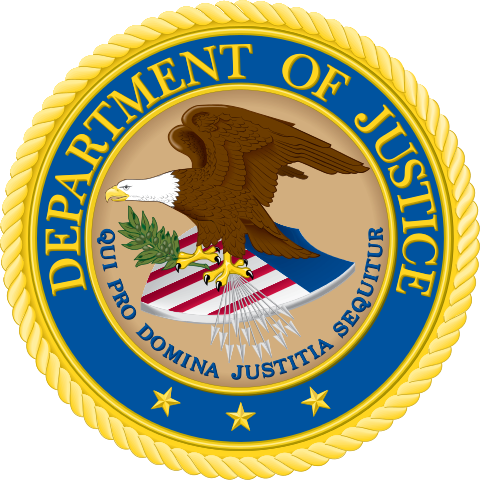 Provision Protecting State MMJ Laws Included in Department of Justice – A First