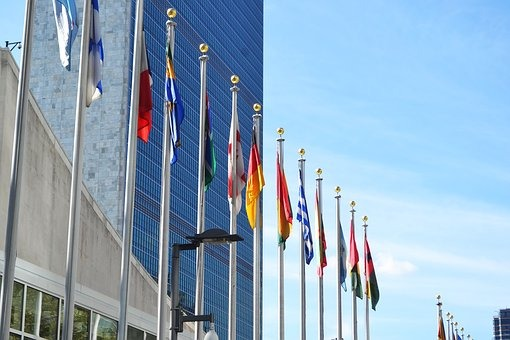 United Nations to Review Cannabis Classification in International Drug Treaties