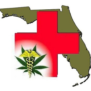 Poll: Seventy Four Percent Say 'Yes' To Medical Marijuana In Florida