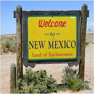 Albuquerque City Council Just Voted to Decriminalize Small Amounts of Marijuana
