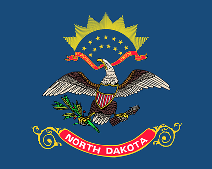 North Dakota Will Likely Be Voting for Legal Cannabis this November