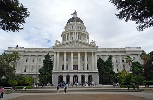 California Update: Issues to be Worked Out Include Cannabis Delivery and Equity