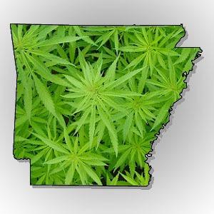 Lawsuits Piling up against Arkansas Medical Marijuana Commission