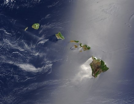 Hawaii's Democratic Governor Set to Veto MMJ Usage for Opioid Treatment