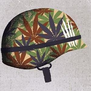 A Military Veteran Explains Why Veterans Deserve Access To Medical M.