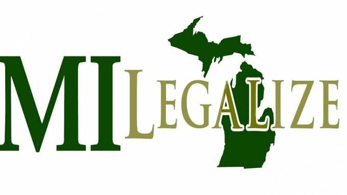 Michigan Wants Weed Legalization Ballot, Opponents Bail on Rick Steves' Event