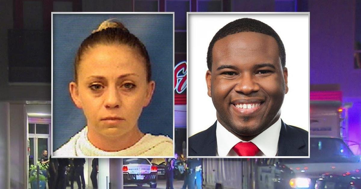 Breaking: White Dallas Police Officer Who Murdered Botham Jean is Fired