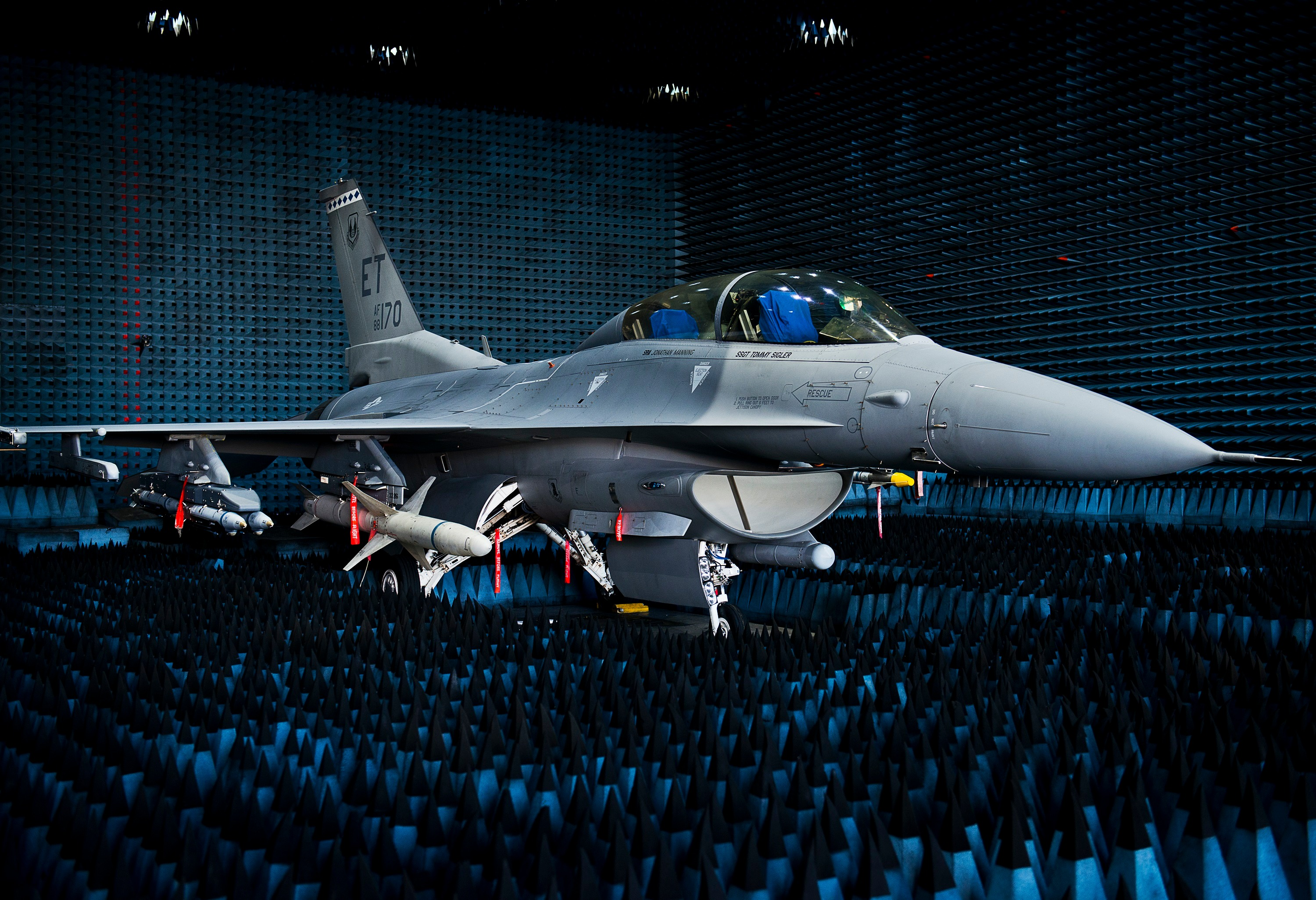 Top Guns: These Are the Most Lethal Air Forces on the Planet - Warrior Maven