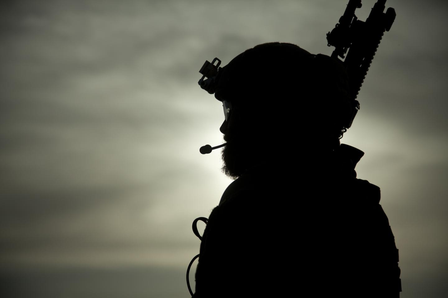 America's Military Is Losing Its Counterinsurgency Operations Capabilities - Warrior Maven