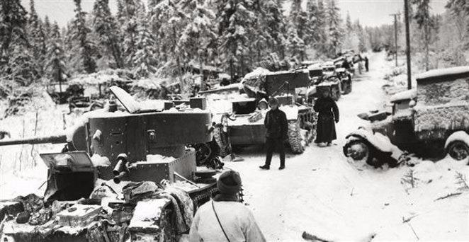 WWII: US Armed M45's vs Nazis - Warrior Maven