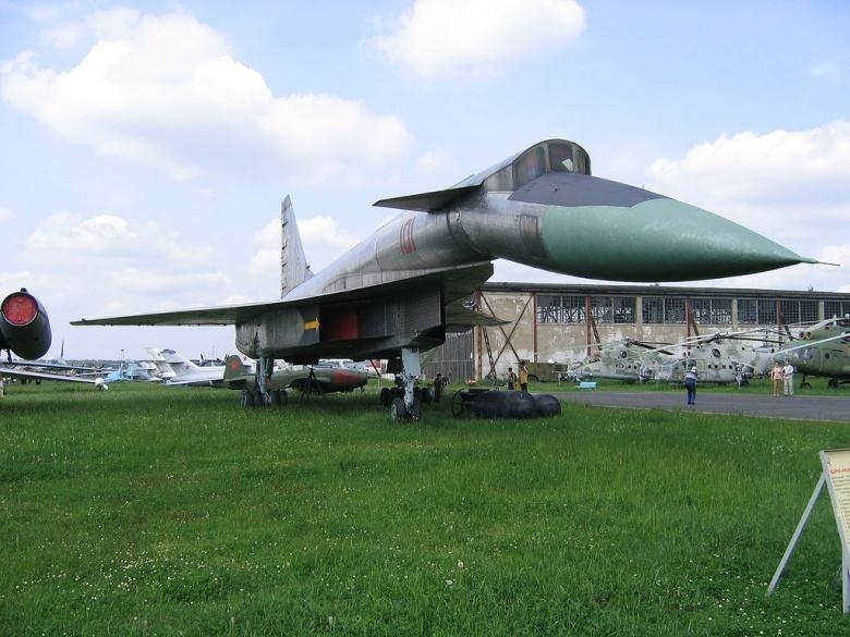 These Five Soviet Super-Weapons Were Disastrous - Warrior Maven