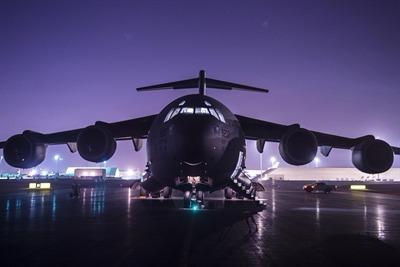 Pentagon Details Progress in Defeating ISIS - Warrior Maven