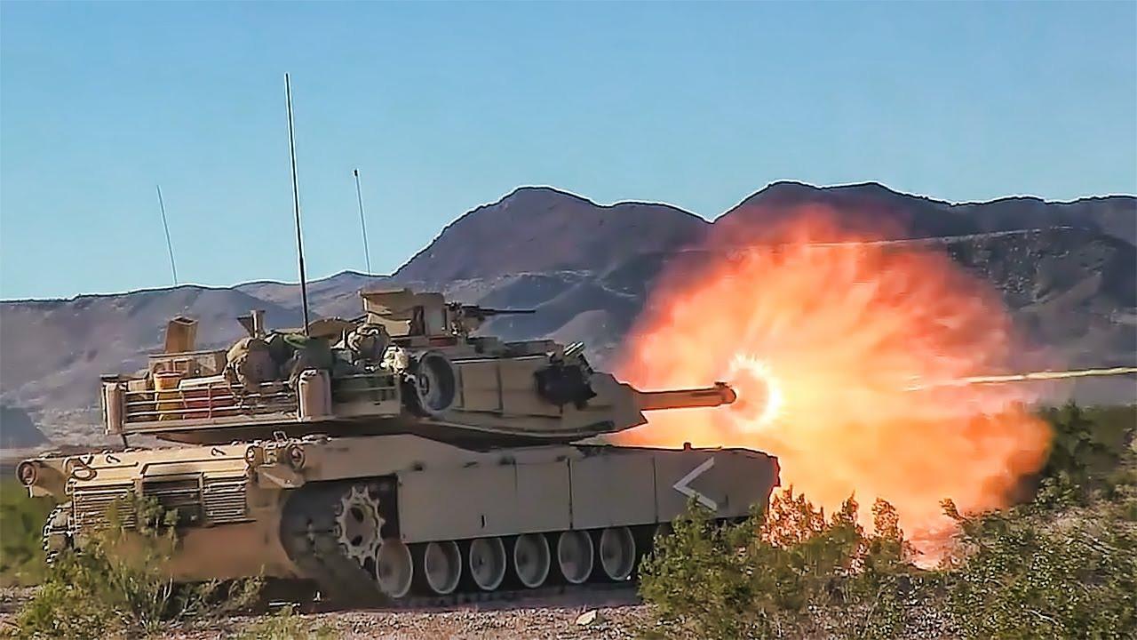 Army Speeds Up Prototyping of Next-Generation Combat Vehicle – 2030 – Warrior Maven (themaven.net)