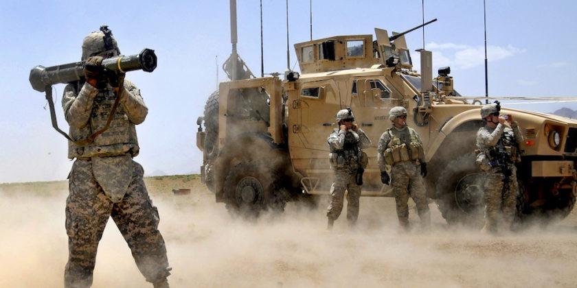 Army Prototypes New Electronic Warfare Attack Drones -- Doubles EW Force ile ilgili görsel sonucu