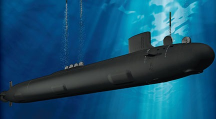 Will Sea-Launched Nuclear-Armed Cruise Missiles Prevent Tactical Nuclear Attack?