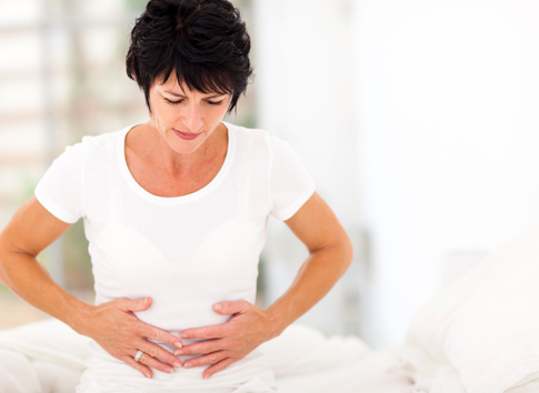 Could You Have Irritable Bowel Syndrome?