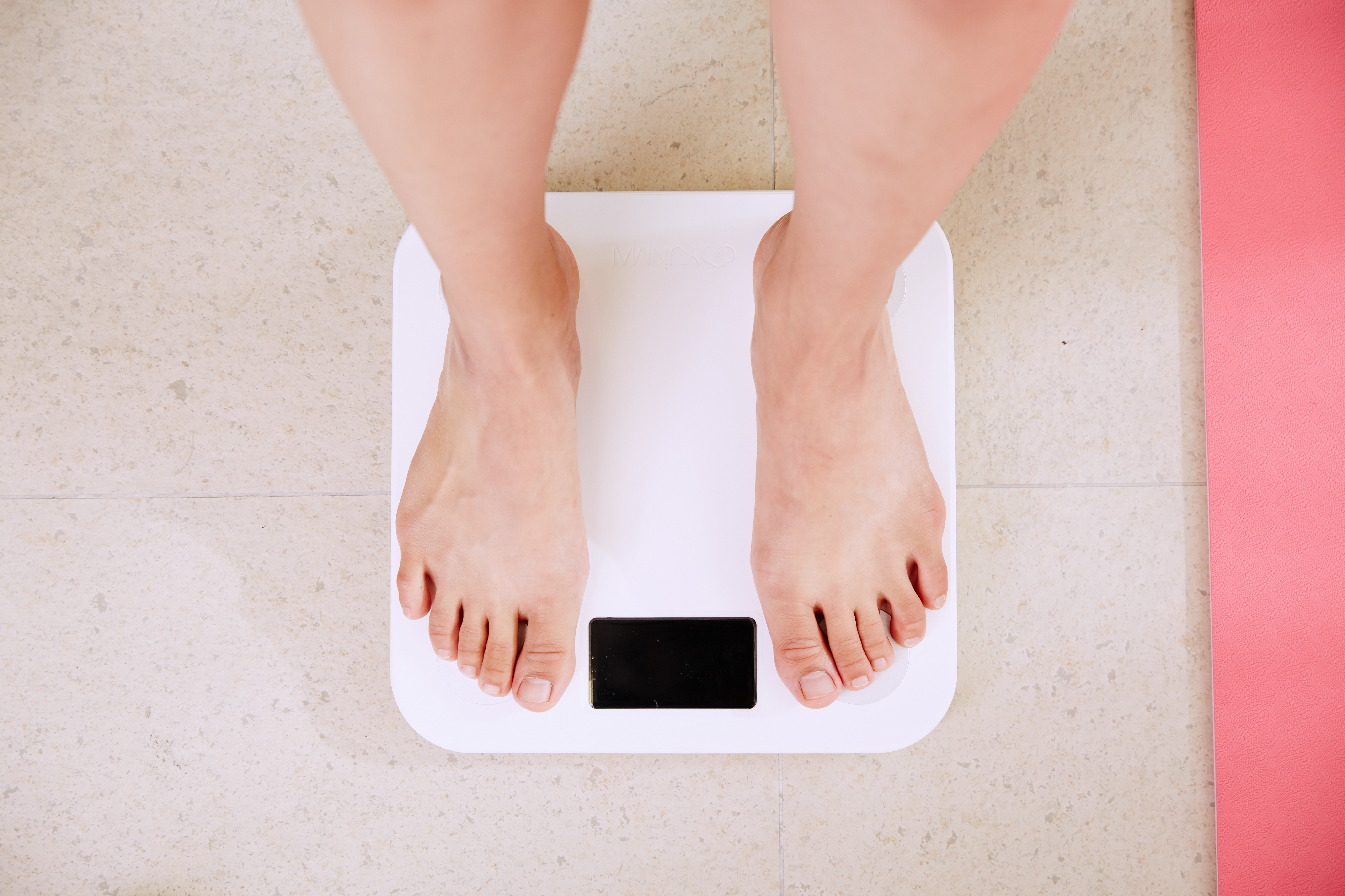 Weighing the Risks - Exploring the Link Between Obesity and Cancer