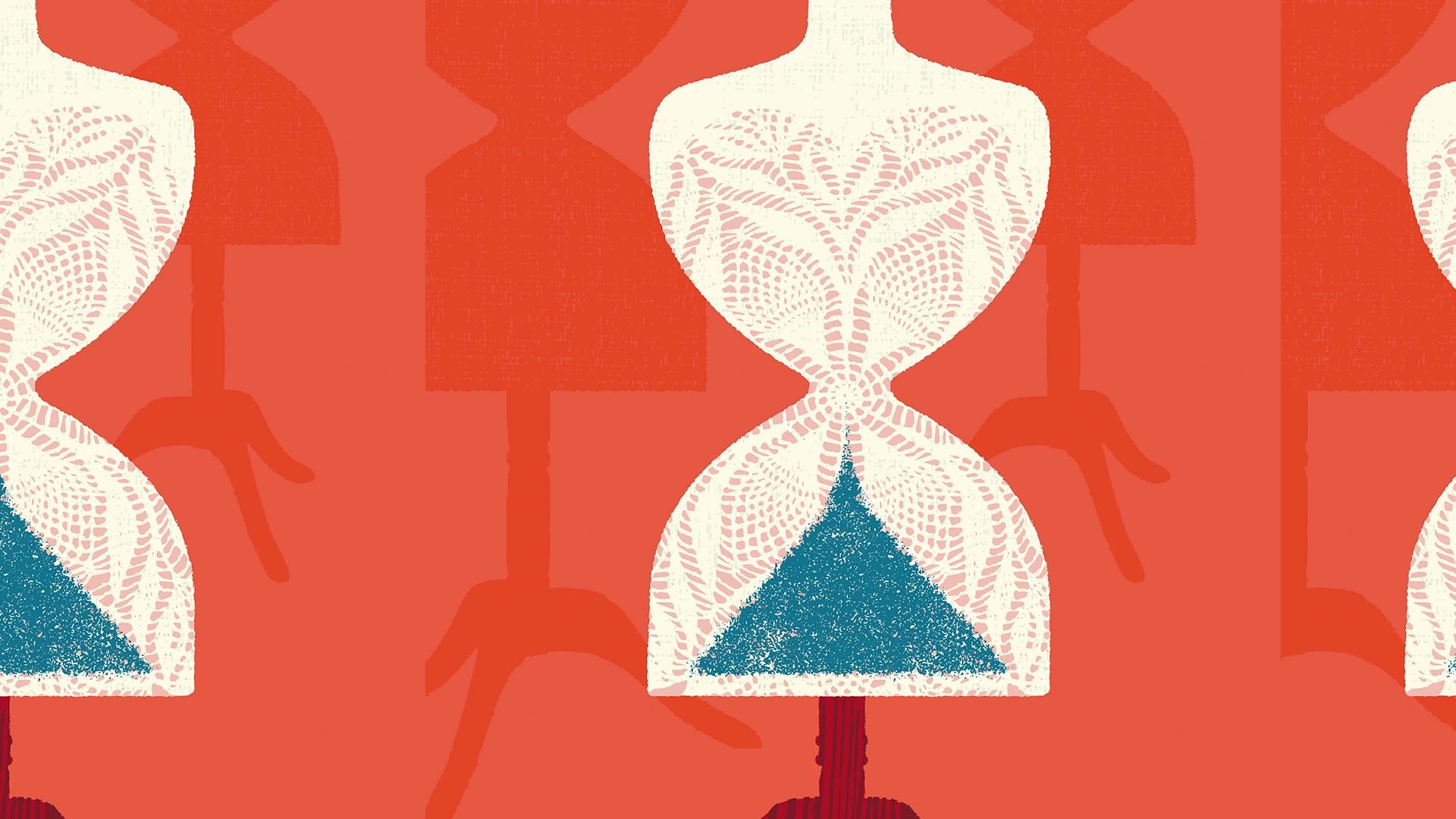 Menopause Q&A