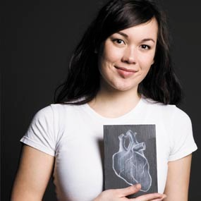 Heart Health: What All Women Should Know