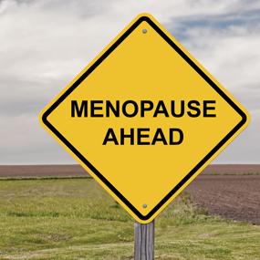 Women's Health at Midlife