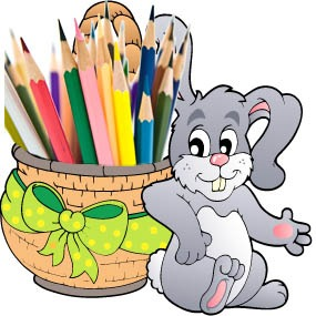 Easter Alternatives