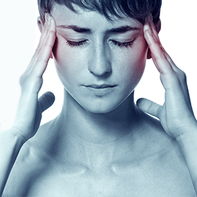 Managing Migraine Headaches: Aimovig & Ubrevly are Changing the Game!