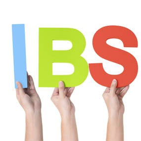 Smart Food Tips for Living with Irritable Bowel Syndrome