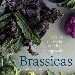 Embracing Brassicas