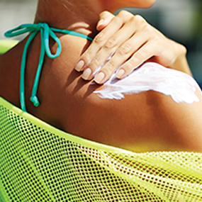 Sunscreen 101: Answers to Your Burning Questions