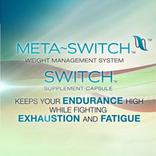 Meta Switch Product Description Video Thumbnail image