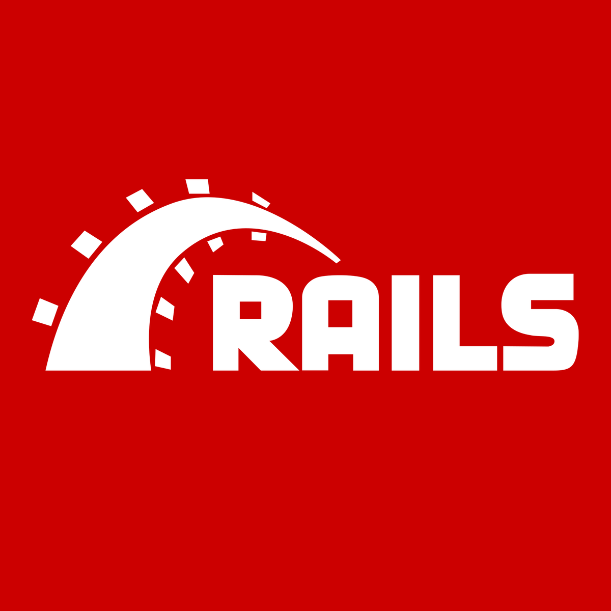 Creating A User Registration Flow Using Ruby On Rails 6