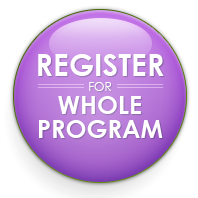 purple-button-register-for-ma-yoga-cert-program