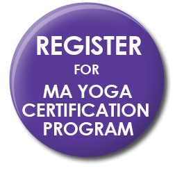 purple-button-register-for-ma-yoga-cert-program