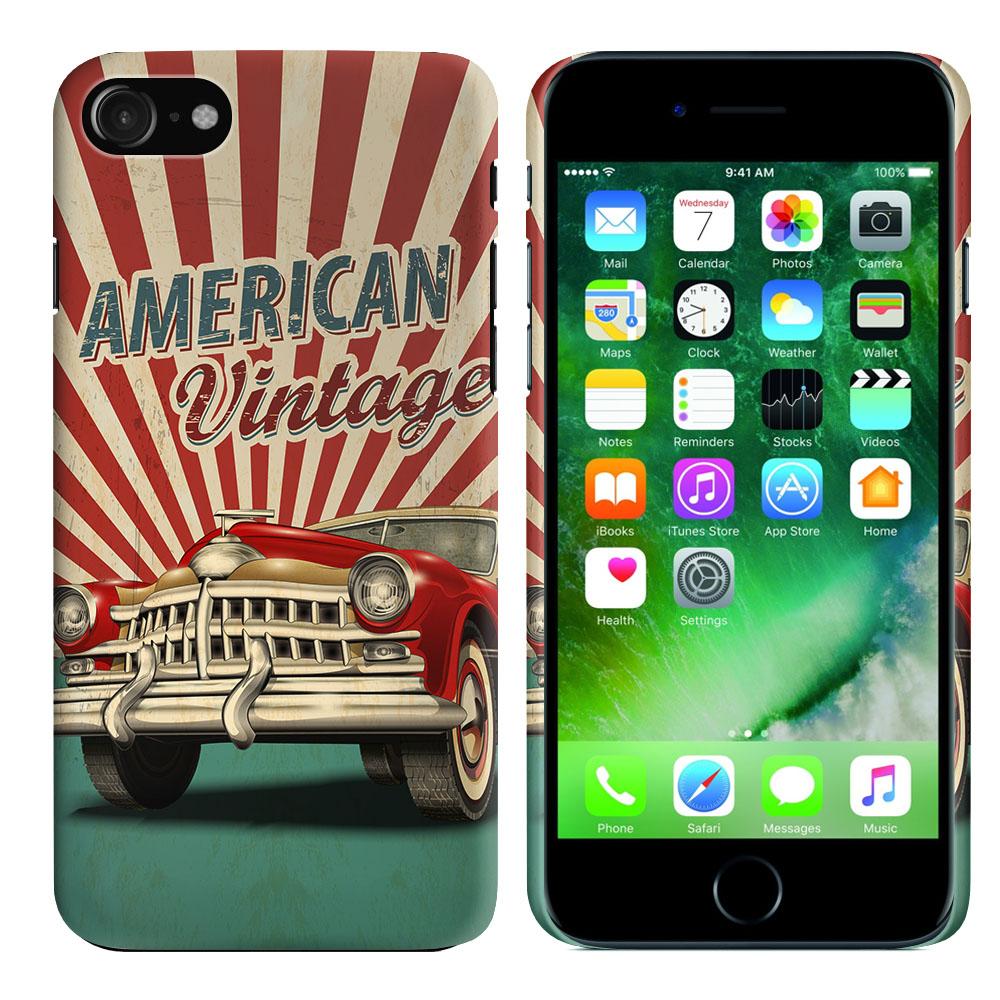 Apple iPhone 7 iPhone 8 4.7