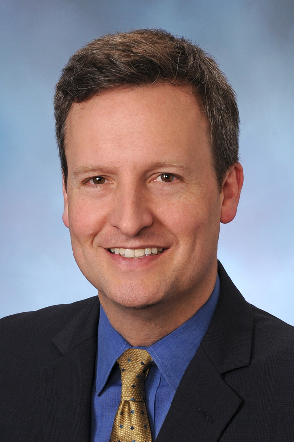 Dave Upthegrove