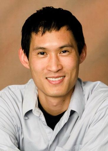 Sam Lai