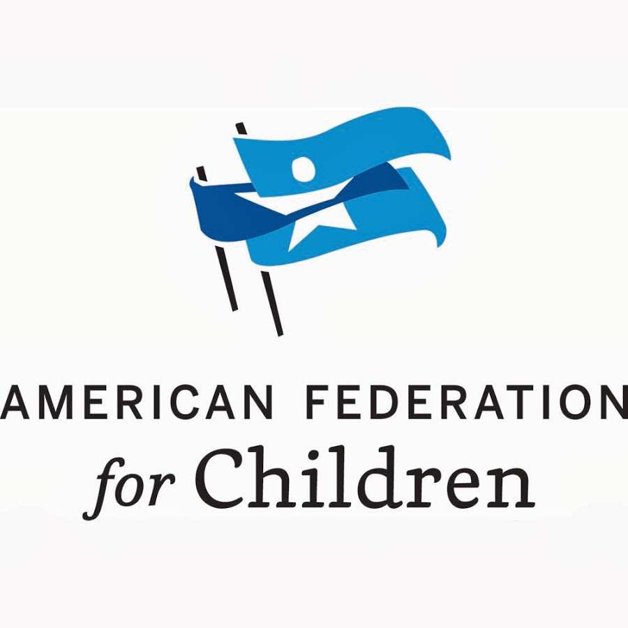 American Federation for Children National Summit keynote address to be given by Sajan George