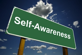 Self Awareness + Belonging = Transformative Culture