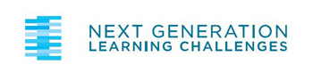 NGLC Announces $5.4 Million in Latest Grants Supporting Models for College Readiness & Completion