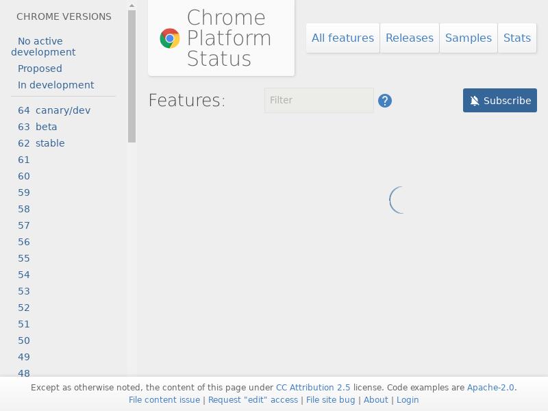 MockingBot - Run Puppeteer/Chrome Headless on EC2 Amazon Linux