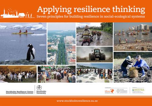 Src Applying Resilience 1000X700