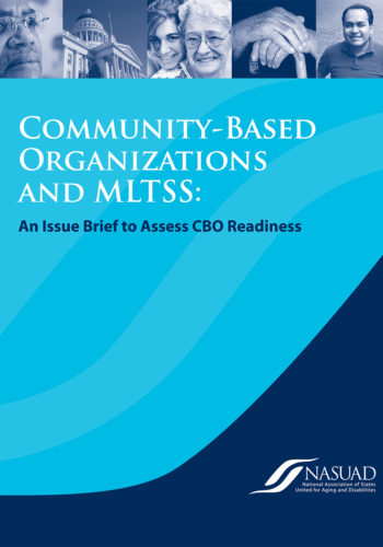 Cbo Readiness For Mltss Dec2014