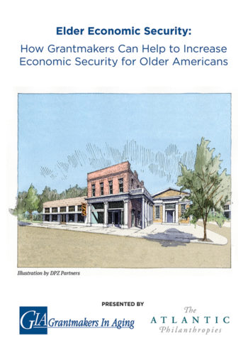 Elder Economic Security 700X1000