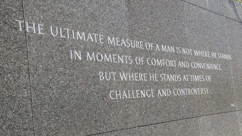 Memorial 416746279