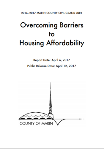 Pdf Cover Barriers Housing